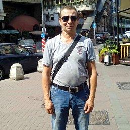 Александр, 53 года, Донской