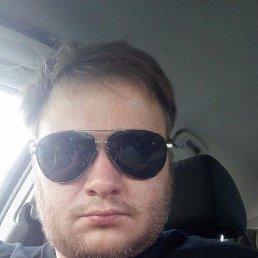 игорь, 38 лет, Челябинск