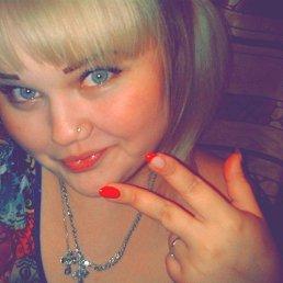 Анастасия, 23 года, Узловая