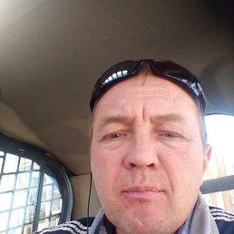 Игорь, 46 лет, Челябинск