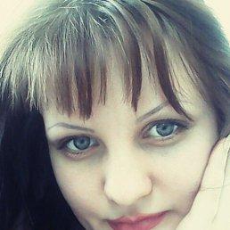 Валентина, 29 лет, Муравленко