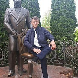 СЕРГЕЙ, 39 лет, Славутич