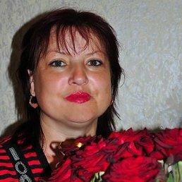 Светлана, 53 года, Черкассы