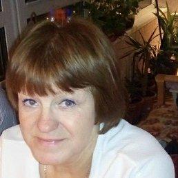 Нина, Томск, 59 лет