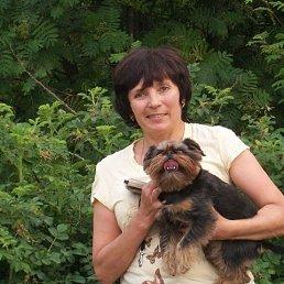 Светлана, 59 лет, Солнечная Долина