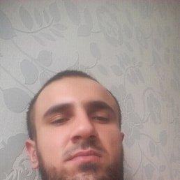 Мухаммед, Тюмень, 20 лет