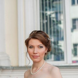 Ольга, 26 лет, Ярцево