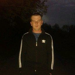 Петя, 26 лет, Свалява