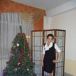 Зульфия, 30 лет, Джалиль