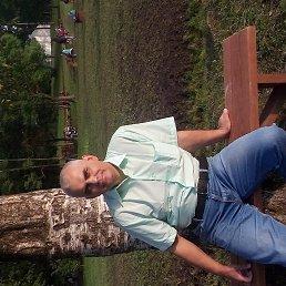 Сергей, 54 года, Суоярви