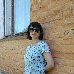 Елена, 52 года, Нежин
