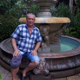 Иван, Пермь, 58 лет