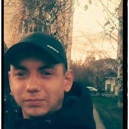 Вован, 30 лет, Нижний Тагил
