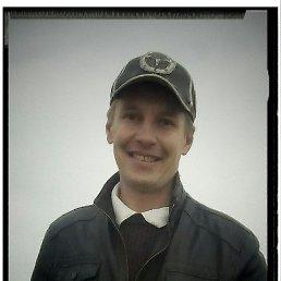Раиль, 41 год, Кунашак