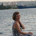 Фото Валерия, Москва, 52 года - добавлено 25 февраля 2019 в альбом «Мои фотографии»
