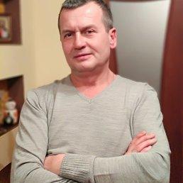 Олег, 50 лет, Нововолынск