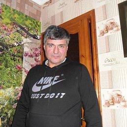 Александр, 53 года, Грязи