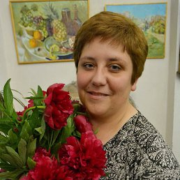 Marina, 29 лет, Острог