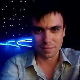 Дмитрий, 30 лет, Магнитогорск