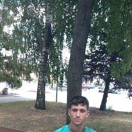 Владислав, 24 года, Змиев