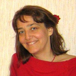 Валерия, 52 года, Димитровград
