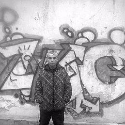 дима, 22 года, Антрацит
