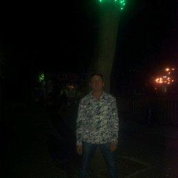 Лёша, 49 лет, Тамань