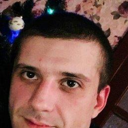Артур, 30 лет, Витебск