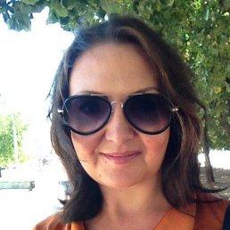 Наталия, 44 года, Киев