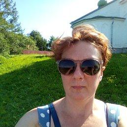 ирина, 44 года, Паша