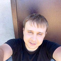 Владимир, 29 лет, Славгородское