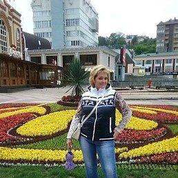 Ольга, 59 лет, Татищево