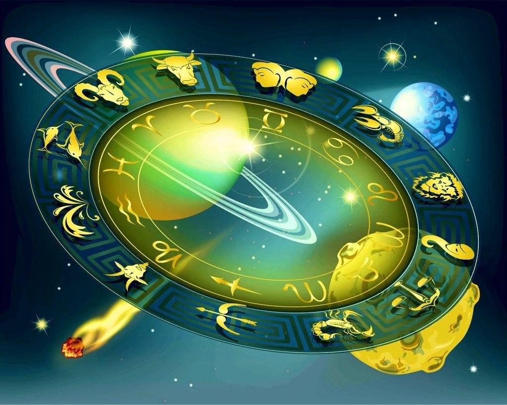 Днем рождения, гороскоп знаки зодиака открытки
