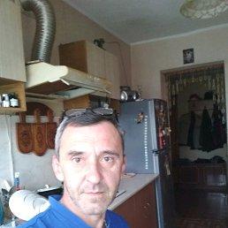Вячеслав, 48 лет, Березань