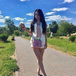 Anastasia, 27 лет, Днепропетровск