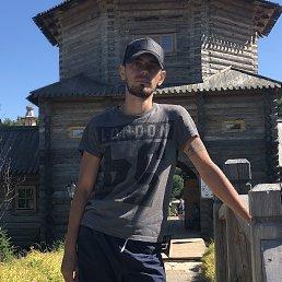 Артур, 33 года, Куровское