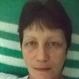 Есения, 57 лет, Белокуриха