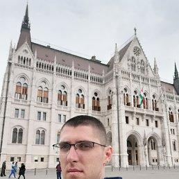 Боба, 29 лет, Дрогобыч