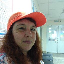Марина, 47 лет, Муравленко