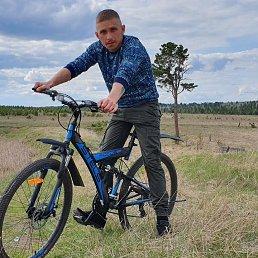 Дмитрий, 30 лет, Иркутск