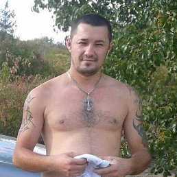 Виктор, 31 год, Волгоград