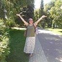 Фото Татьяна, Воронеж, 63 года - добавлено 29 июня 2019