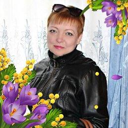 Наталья, 53 года, Минеральные Воды