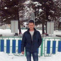 Сергей, Алтайское, 29 лет