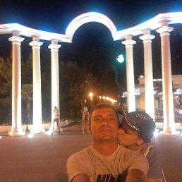 Евгений, 37 лет, Ульяновск