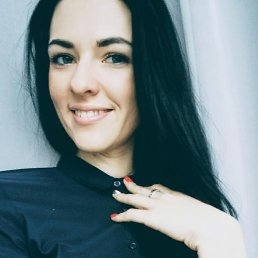 Таня, 27 лет, Киев