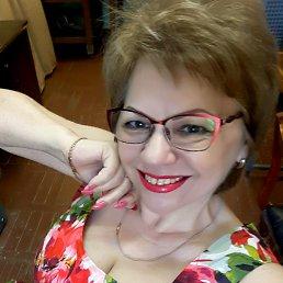 Нина, 56 лет, Армавир
