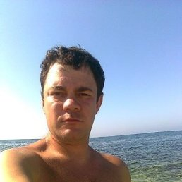 Кирилл, 44 года, Северодонецк