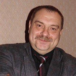 Анатолий, 51 год, Ельня