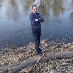 Димочка, 27 лет, Ахтырка